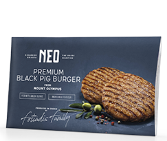 black-pig-burger-243w.png