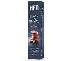 black-pig-salami-fig-243w.png