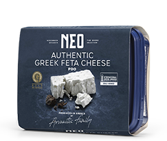 feta-cheese-243w.png