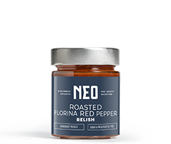 pepper-relish-243w.png